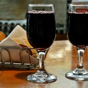 red-wine-1069717_960_720