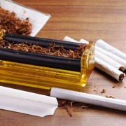 rolling-tobacco_01